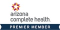 Arizona Complete Health - Sierra Vista
