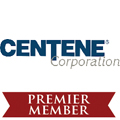 Centene - Tucson (Cenpatico Integrated Care)