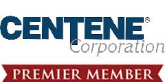 Centene - Tucson (Cenpatico Integrated Care)