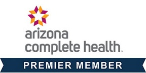 Arizona Complete Health - Yuma