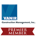 Vanir Construction Management