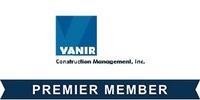 Vanir Construction Management