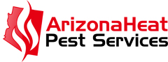 Arizona Heat Pest Services