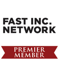 Fast Inc. Network