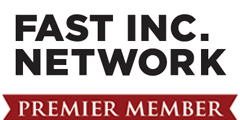 Fast Inc. Network