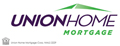 Union Home Mortgage Company