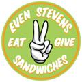 Even Stevens - Arcadia
