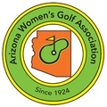 Arizona Women's Golf Association