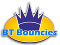 B.T. Bouncies