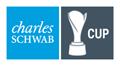 Charles Schwab Cup Championship