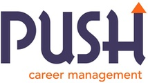 Push Career Management