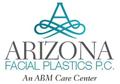 Arizona Facial Plastics
