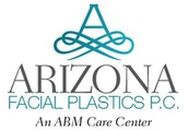 Arizona Facial Plastics, PC