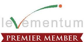 Levementum LLC