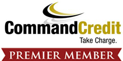 Command Credit Corp