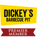 Dickey's Barbecue Pit - Peoria Ave