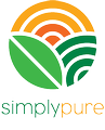Simply Pure, Inc