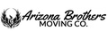 Arizona Brothers Moving Company