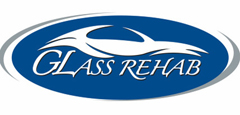 Glass Rehab