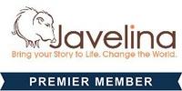 Javelina Consulting