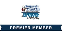 The Brewer Companies-Benjamin Franklin Plumbing
