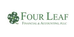 Four Leaf Financial & Accounting, PLLC