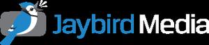 Jaybird Media LLC