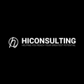 HiConsulting