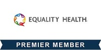 Equality Health, LLC