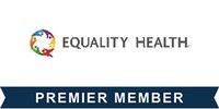 Equality Health, LLC