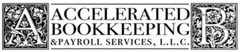 Accelerated Bookkeeping and Payroll Services, LLC