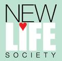 New Life Society