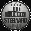 Alta Steelyard Lofts
