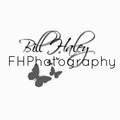 FH Photography, LLC