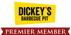 Dickey's Barbecue Pit - Tolleson