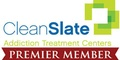 Clean Slate Addiction Treatment Centers