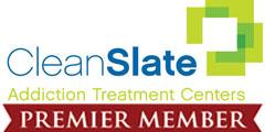 Clean Slate Addiction Treatment Centers