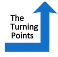 The Turning Points