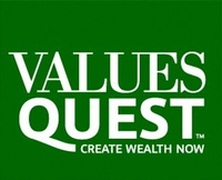 ValuesQuest