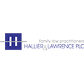 Hallier Lawrence, PLC
