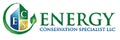 Energy Conservation Specialist, LLC