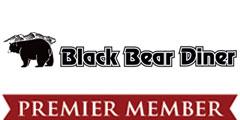 Black Bear Diner - Laveen