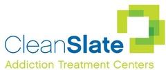 Clean Slate Addiction Treatment Centers - Phoenix