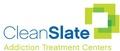 Clean Slate Addiction Treatment Centers - Gilbert
