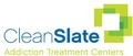 Clean Slate Addiction Treatment Centers - Tucson