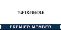 Tuft & Needle - Scottsdale - Old Town