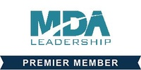 MDA Leadership Consulting, Inc