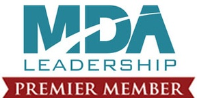 MDA Leadership Consulting, Inc