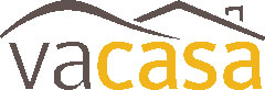 Vacasa Arizona, LLC