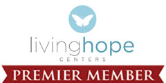 Living Hope Centers
